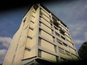 Apartamento En Ventaen Caracas, Baruta, Venezuela, VE RAH: 19-9953