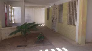 Casa En Ventaen Punto Fijo, Puerta Maraven - Mara Cardon, Venezuela, VE RAH: 19-9956