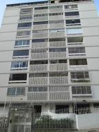 Apartamento En Ventaen Caracas, Santa Rosa De Lima, Venezuela, VE RAH: 19-10109