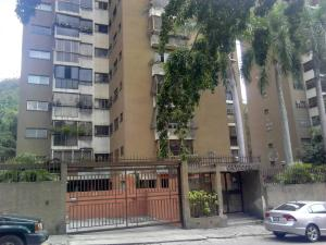 Apartamento En Ventaen Caracas, Santa Monica, Venezuela, VE RAH: 19-9966