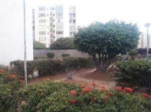 Apartamento En Ventaen Maracaibo, La Florida, Venezuela, VE RAH: 19-9968