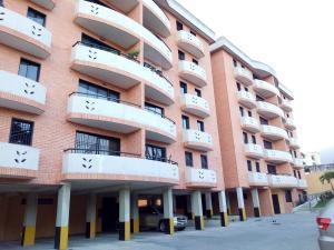 Apartamento En Ventaen Maracay, El Limon, Venezuela, VE RAH: 19-9972