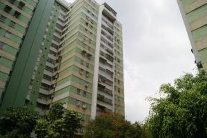 Apartamento En Ventaen Caracas, El Paraiso, Venezuela, VE RAH: 19-9976
