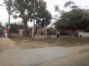 Terreno En Ventaen Ciudad Ojeda, Carretera O, Venezuela, VE RAH: 19-9980