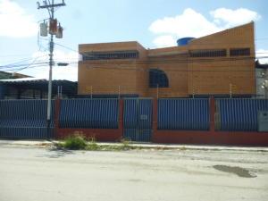 Oficina En Ventaen Barquisimeto, Parroquia Union, Venezuela, VE RAH: 19-9981