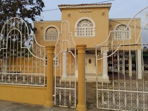 Casa En Ventaen Ciudad Ojeda, Intercomunal, Venezuela, VE RAH: 19-10005
