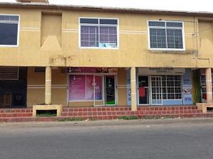 Local Comercial En Alquileren Ciudad Ojeda, Bermudez, Venezuela, VE RAH: 19-10009