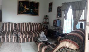 Casa En Ventaen Coro, Villa Del Mar, Venezuela, VE RAH: 19-9987