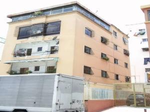 Apartamento En Alquileren Caracas, Las Acacias, Venezuela, VE RAH: 19-9990