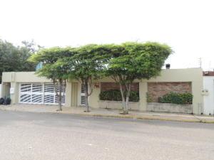 Casa En Ventaen Maracaibo, Doral Norte, Venezuela, VE RAH: 19-9999
