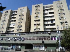 Apartamento En Ventaen Charallave, Centro De Charallave, Venezuela, VE RAH: 19-10006