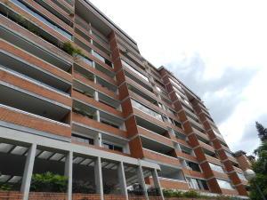 Apartamento En Ventaen Caracas, Santa Rosa De Lima, Venezuela, VE RAH: 19-10016
