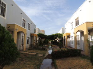 Townhouse En Ventaen Maracaibo, La Limpia, Venezuela, VE RAH: 19-10014