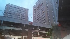 Apartamento En Alquileren Caracas, Santa Fe Sur, Venezuela, VE RAH: 19-10019