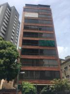 Oficina En Ventaen Caracas, Bello Monte, Venezuela, VE RAH: 19-10080