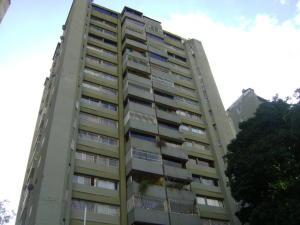 Apartamento En Ventaen Caracas, Lomas De Prados Del Este, Venezuela, VE RAH: 19-10029