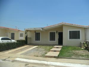 Casa En Ventaen Barquisimeto, La Ensenada, Venezuela, VE RAH: 19-10178