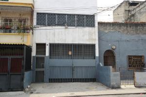 Galpon - Deposito En Ventaen Caracas, Catia, Venezuela, VE RAH: 19-10036