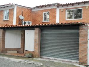 Casa En Ventaen Carrizal, Llano Alto, Venezuela, VE RAH: 19-10101