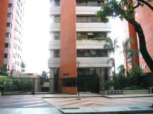 Apartamento En Alquileren Caracas, El Rosal, Venezuela, VE RAH: 19-10038