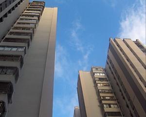 Apartamento En Ventaen San Antonio De Los Altos, Los Salias, Venezuela, VE RAH: 19-10048