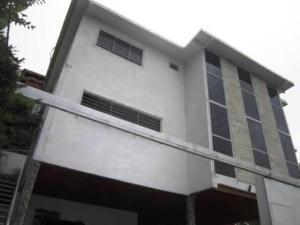Townhouse En Ventaen Caracas, Caicaguana, Venezuela, VE RAH: 19-10052