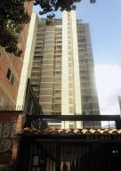 Apartamento En Ventaen Caracas, Colinas De Bello Monte, Venezuela, VE RAH: 19-10057