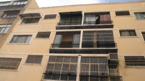 Apartamento En Alquileren Caracas, Chacao, Venezuela, VE RAH: 19-10352