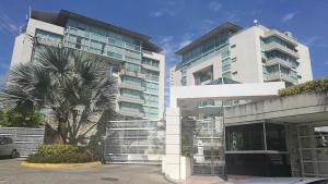 Apartamento En Ventaen Caracas, Lomas De Las Mercedes, Venezuela, VE RAH: 19-10122