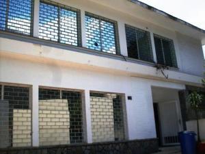 Oficina En Alquileren Caracas, San Roman, Venezuela, VE RAH: 19-11018