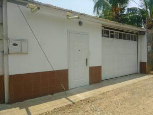 Casa En Ventaen Barquisimeto, El Manzano, Venezuela, VE RAH: 19-10180