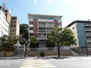 Apartamento En Ventaen Caracas, Cumbres De Curumo, Venezuela, VE RAH: 19-10087