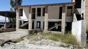 Townhouse En Ventaen Merida, El Vallecito, Venezuela, VE RAH: 19-10082