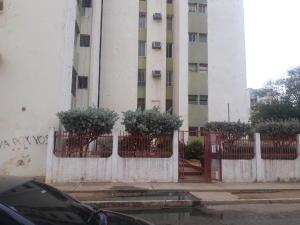 Apartamento En Ventaen Maracaibo, La Florida, Venezuela, VE RAH: 19-10086