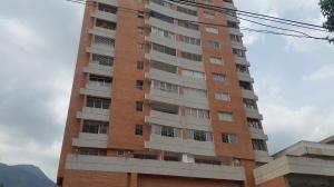 Apartamento En Ventaen Caracas, La Campiña, Venezuela, VE RAH: 19-10094