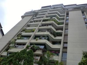 Apartamento En Ventaen Caracas, Terrazas Del Avila, Venezuela, VE RAH: 19-10188