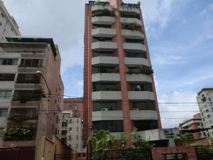 Apartamento En Ventaen Caracas, La Campiña, Venezuela, VE RAH: 19-10112