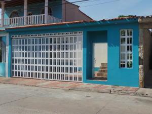 Casa En Ventaen Maracay, Las Delicias, Venezuela, VE RAH: 19-10113