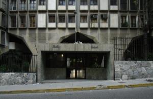 Apartamento En Ventaen Caracas, El Recreo, Venezuela, VE RAH: 19-10118