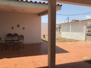 Casa En Ventaen Punto Fijo, Los Caciques, Venezuela, VE RAH: 19-10156