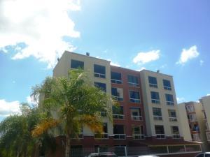 Apartamento En Ventaen Charallave, Vista Linda, Venezuela, VE RAH: 19-10119