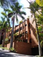 Apartamento En Ventaen Caracas, La Lagunita Country Club, Venezuela, VE RAH: 19-10157