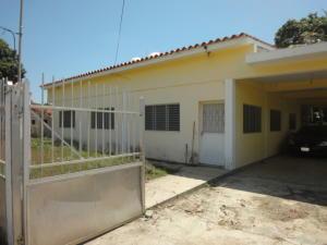 Casa En Ventaen Rio Chico, El Cangregal, Venezuela, VE RAH: 19-10126