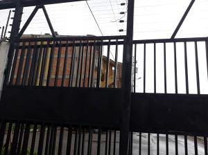 Apartamento En Ventaen Cabudare, Parroquia José Gregorio, Venezuela, VE RAH: 19-10141