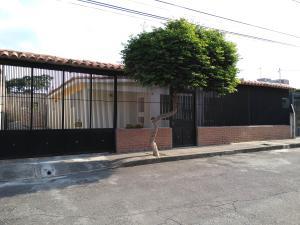 Casa En Ventaen Barquisimeto, Fundalara, Venezuela, VE RAH: 19-10131