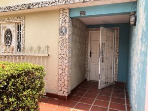 Apartamento En Alquileren Ciudad Ojeda, Centro, Venezuela, VE RAH: 19-10136