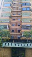 Apartamento En Ventaen Caracas, Lomas Del Avila, Venezuela, VE RAH: 19-10148
