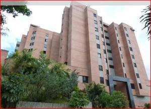 Apartamento En Ventaen Caracas, La Tahona, Venezuela, VE RAH: 19-10138