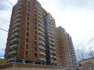 Apartamento En Ventaen Barquisimeto, Parroquia Concepcion, Venezuela, VE RAH: 19-10139