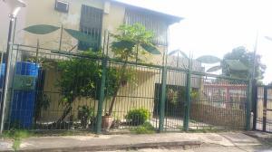 Casa En Ventaen Cabudare, Parroquia Cabudare, Venezuela, VE RAH: 19-10151